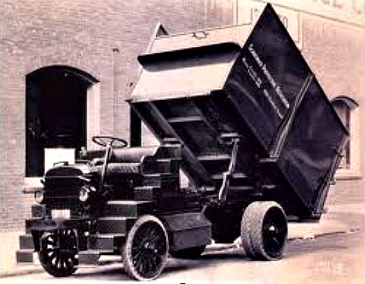truck.2